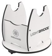 "Meade LightBridge 16"" f/4.5 Truss-Tube Dobsonian Telescope - 1645-05-03 for $2681.86 at Khan Scope Centre"
