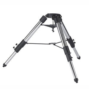 Meade Giant Field Tripod - 07017 for $870.70 at Khan Scope Centre