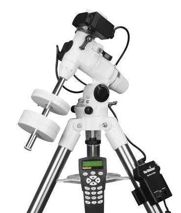 Sky-Watcher EQ3 SynScan GPS - Computerized GoTo Mount - BD180301 for $874.00 at Khan Scope Centre