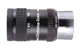 "Baader 8mm Hyperion Modular Eyepiece - 1.25""/ 2"" - HYP-8 for $197.00 at Khan Scope Centre"
