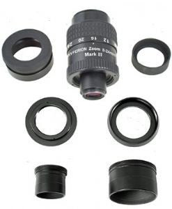 "Baader 8mm Hyperion Modular Eyepiece - 1.25""/ 2"" - HYP-8 for <span class=money>$197.00 CAD</span> at Khan Scope Centre"