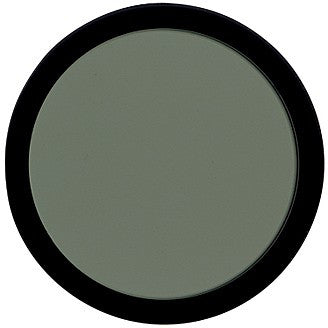 "Meade Series 4000 Moon Filter ND96 - 1.25"" Round Mounted - 07531 for $24.14 at Khan Scope Centre"