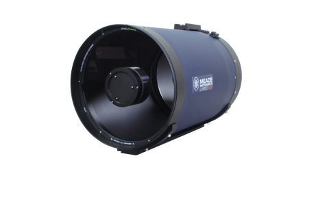 "Meade 16"" f/8 ACF UHTC Optical Tube Assembly - 1608-80-01 for $9314.00 at Khan Scope Centre"