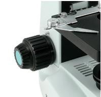 Celestron Professional Biological Microscope - 44108 for $703.18 at Khan Scope Centre
