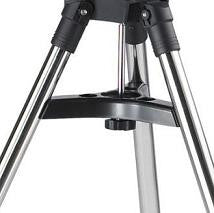 "Meade LS 6"" ACF f/10 LightSwitch Telescope - 0610-03-10 for $2145.22 at Khan Scope Centre"