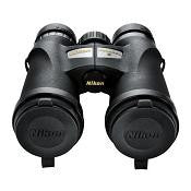 Monarch 3 8x42 ATB Binoculars - Roof [7540] for $290.00 at Khan Scope Centre