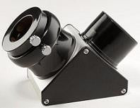 Sky-Watcher Black Diamond 100ED Refractor Telescope OTA - 12060.3 for $1005.00 at Khan Scope Centre