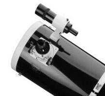 Sky-Watcher BK P15075 - 150mm Reflector Telescope w/ EQ3 Mount - 30150 for $755.25 at Khan Scope Centre