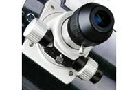 Sky-Watcher Black Diamond BK P250 DS 250mm Reflector with EQ6 SynScan GPS Mount - BD301751 for $2729.25 at Khan Scope Centre