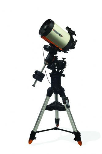 "FarPoint Dovetail Plate System - Celestron 11"" SCT - FDC11 for $121.50 at Khan Scope Centre"