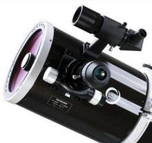 Sky-Watcher BK MN190 - 190mm Maksutov-Newtonian Telescope w/ EQ6 SynScan GPS - BD401512 for $3854.25 at Khan Scope Centre