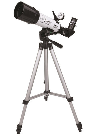 Celestron EclipSmart TravelScope 50 Solar Telescope - 22060 for <span class=money>$134.93 CAD</span> at Khan Scope Centre