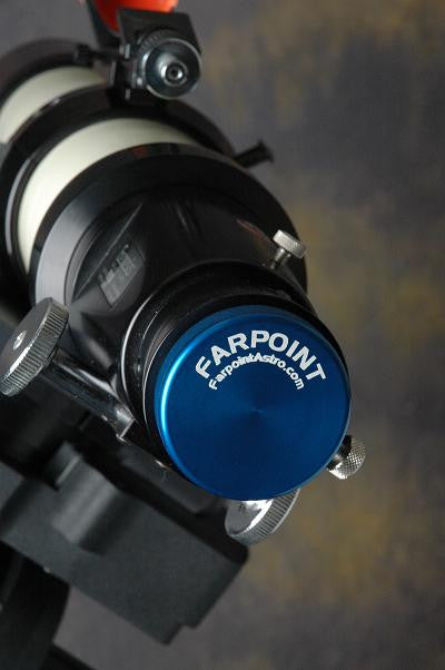 "FarPoint Desiccant Cap - 2"" Focuser - FP325 for $59.33 at Khan Scope Centre"