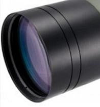 Celestron Ultima 100 - Straight Zoom Spotting Scope - 52257 for $526.43 at Khan Scope Centre