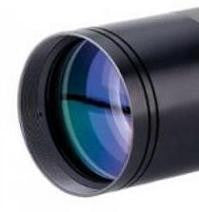 Celestron Ultima 65 - Straight Zoom Spotting Scope - 52249 for $215.93 at Khan Scope Centre