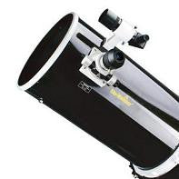 Sky-Watcher Black Diamond BK P300 DS - 300mm Reflector Telescope w/ EQ6 Synscan GPS -BD30185 for $3503.25 at Khan Scope Centre