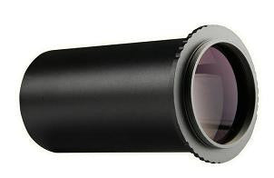 Sky-Watcher Astrophotography Accessory - Canon - BD920061 for $140.00 at Khan Scope Centre