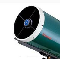 Vixen VMC260L - 260mm Modified Cassegrain Telescope OTA - 5831 for $3928.69 at Khan Scope Centre
