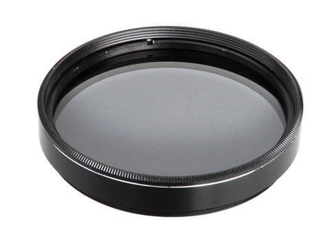 "Explore Scientific ND 0.9 Filter - 2"" - 310240 for $47.00 at Khan Scope Centre"