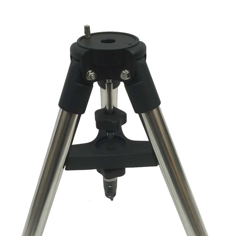 iOptron 1.5-inch Tall Tripod For SkyGuider/ZEQ25/CEM25 - 3521 for $256.76 at Khan Scope Centre