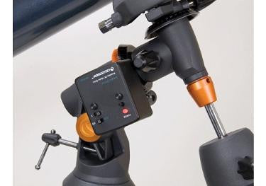 Celestron Motor Drive for EQ AstroMasters and PowerSeekers - 93514 for $53.93 at Khan Scope Centre