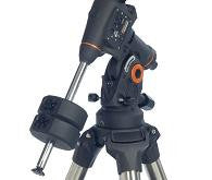 "Celestron CGEM DX 1400 HD - 14"" EdgeHD SCT & Computerized German Equatorial Mount - 11004 for $9308.67 at Khan Scope Centre"