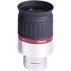 "Meade Series 5000 25mm HD-60 6-Element Eyepiece - 1.25"" - 07735 for $117.48 at Khan Scope Centre"