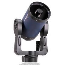 "Meade LX200-ACF 12"" f/10 - No Tripod - 1210-60-03N for $5264.00 at Khan Scope Centre"