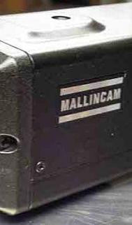 MallinCam Signature Color CCD Video Camera -SIG for $1147.00 at Khan Scope Centre