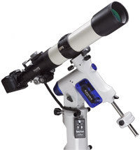 Tele Vue NP-101is APO - Imaging System Refractor Telescope- NPI-4057 for $5544.53 at Khan Scope Centre