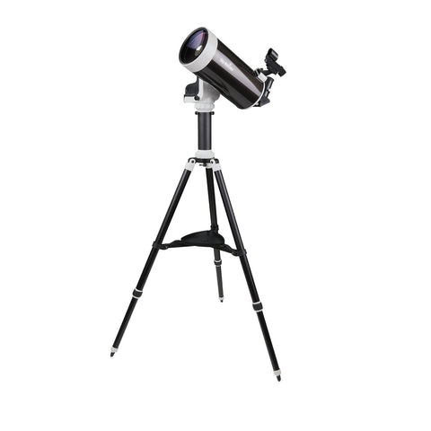 Sky-Watcher Skymax 127 AZ-GTi Scope and Mount - S21130