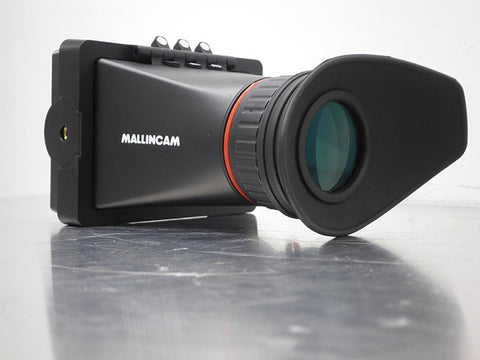 MallinCam Digital View Finder (DVF) - MA-03 for <span class=money>$405.00 CAD</span> at Khan Scope Centre