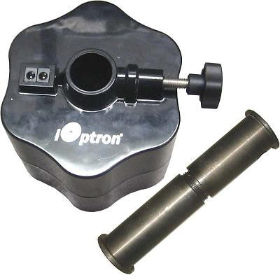 iOptron PowerWeight - Rechargeable Battery Pack / Counterweight - 8128 for $231.82 at Khan Scope Centre