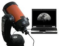 Celestron NexImage 5 - 5MP Solar System Imager - 93711 for <span class=money>$215.93 CAD</span> at Khan Scope Centre