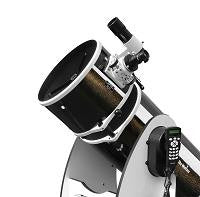 "Sky-Watcher BK 16"" Dobsonian Synscan Telescope - BD310651 for $5269.00 at Khan Scope Centre"