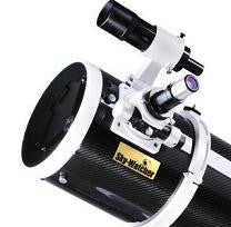 Sky-Watcher Quattro 200 CF OTA - Astrophotography Reflector Telescope - 30200.3 for $1277.25 at Khan Scope Centre