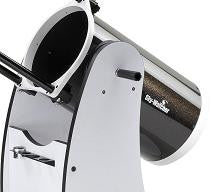 "Sky-Watcher BK 14"" Collapsible Dobsonian Telescope - 31050 for $2843.00 at Khan Scope Centre"