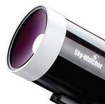 Sky-Watcher BK MAK127 - 127mm Maksutov-Cassegrain Telescope OTA - 40130.3 for $619.00 at Khan Scope Centre