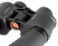 Celestron SkyMaster DX 8 x 56 Binoculars - Porro - 72022 for $283.43 at Khan Scope Centre
