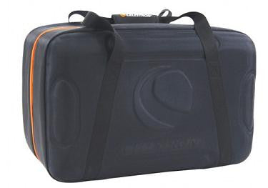 "Celestron Carrying Case for NexStar 4/5/6 & 8"" SCT/EdgeHD - 94003 for $310.43 at Khan Scope Centre"