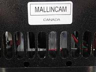 MallinCam Universe Color CCD Camera -UNI for $2565.00 at Khan Scope Centre