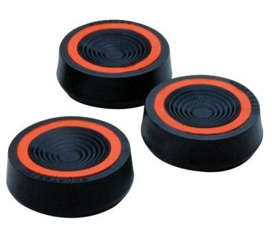 Celestron VSP - Vibration Suppression Pads - 93503 for <span class=money>$67.43 CAD</span> at Khan Scope Centre