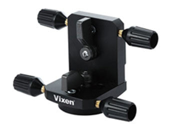 Vixen XY Adapter for Autoguiding Guide Scope - 35621 for <span class=money>$257.88 CAD</span> at Khan Scope Centre
