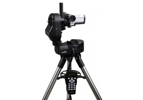 Sky-Watcher AllView Computized Altazimuth Mount - 18055 for $574.00 at Khan Scope Centre
