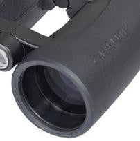 Celestron Granite 8x42 ED Binoculars - Roof  - 71370 for $401.57 at Khan Scope Centre