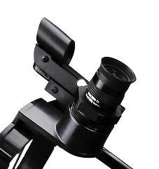 "Sky-Watcher Heritage P130 - 5"" Tabletop Dobsonian Telescope - 31002 for $286.25 at Khan Scope Centre"
