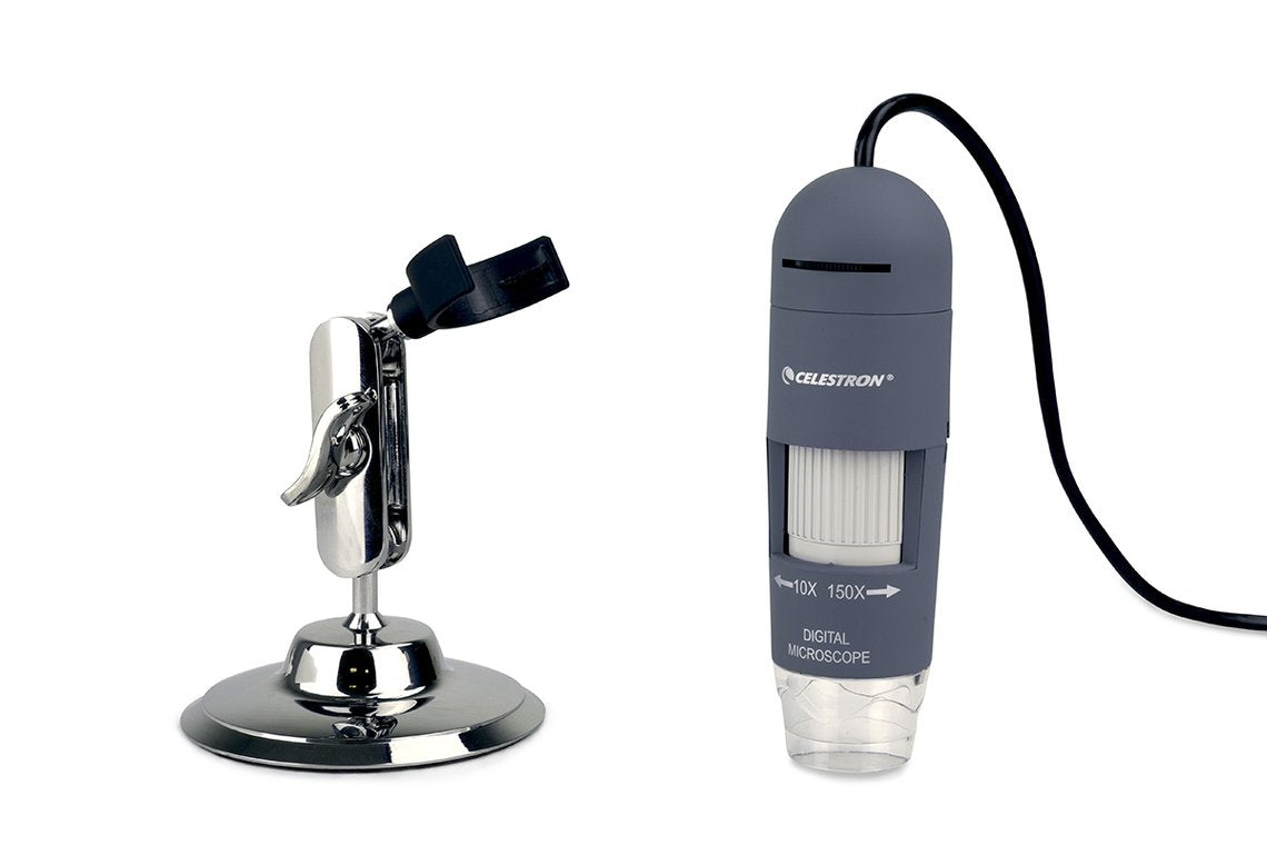 Shop for microscopes at khan scope centre boxingweek clearance