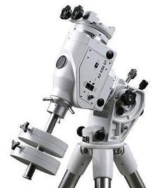 Sky-Watcher AZ-EQ6 GoTo Dual Alt-Az/Equatorial Mount w/ SynScan & GPS - BD180151 for $2516.00 at Khan Scope Centre