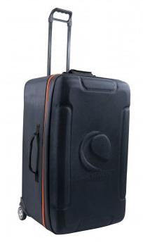 "Celestron Carrying Case for NexStar 8/9.25 & 11"" SCT/EdgeHD - 94004 for $485.93 at Khan Scope Centre"