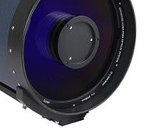 "Meade LX850 14"" f/8 ACF Telescope - 1408-85-01 for $13094.00 at Khan Scope Centre"